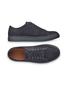 tiger-of-sweden-yngve-01e-black-suede-7390207.jpeg