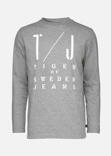 tiger-of-sweden-zac-pr-sweat-grey-2112360.jpeg