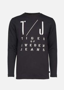 tiger-of-sweden-zac-pr-sweat-grey-8342507.jpeg