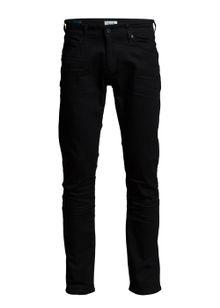 tommy-hilfiger-jeans-slim-scanton-blco-black-comfort-2770956.jpeg