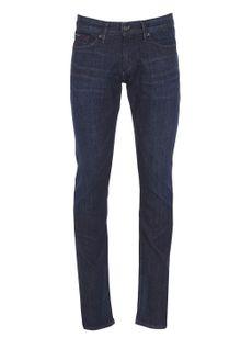 tommy-hilfiger-jeans-slim-scanton-dywrst-dynamic-worn-rinse-9916295.jpeg