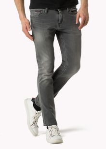 tommy-hilfiger-jeans-slim-scanton-sbk-black-1818454.jpeg