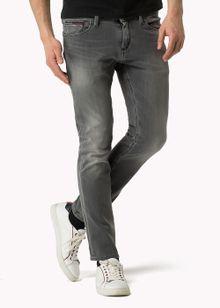 tommy-hilfiger-jeans-slim-scanton-sbk-black-1818454.jpeg