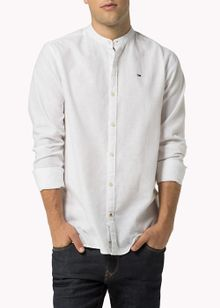 tommy-hilfiger-linen-stand-collar-shirt-l-s-3-classic-white-148255.jpeg