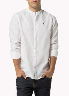 tommy-hilfiger-linen-stand-collar-shirt-l-s-3-classic-white-148255.jpeg