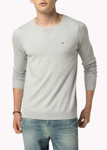 tommy-hilfiger-original-cn-sweater-tommy-black-221443.jpeg