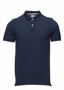 tommy-hilfiger-original-flag-polo-s-s-classic-white-3665392.jpeg