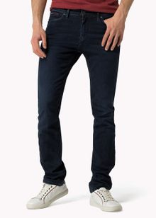 tommy-hilfiger-slim-scanton-dywrst-dynamic-worn-rinse-stretch-1159527.jpeg