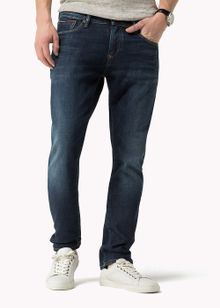 tommy-hilfiger-slim-tapered-steve-daco-blue-denim-1219937.jpeg
