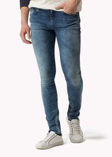tommy-hilfiger-super-skinny-saxton-dyfst-dynamic-fade-stretch-3340107.jpeg