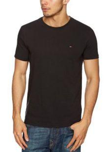 tommy-hilfiger-t-shirt-hanson-cn-tee-s-s-kir-classic-white-5908995.jpeg