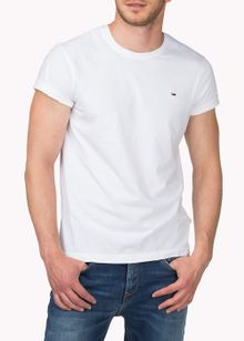 tommy-hilfiger-t-shirt-hanson-cn-tee-s-s-kir-classic-white-8473634.jpeg