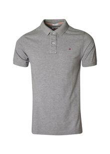 tommy-hilfiger-t-shirt-original-flag-polo-s-s-classic-white-9915859.jpeg