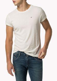 tommy-hilfiger-t-shirt-thdm-basic-cn-knit-s-s-25-surf-the-web-572036.jpeg