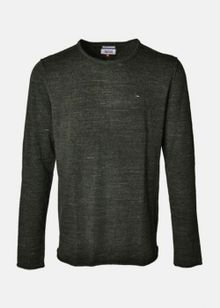 tommy-hilfiger-thdm-basic-cn-sweater-l-s-10-sycamore-1734507.jpeg