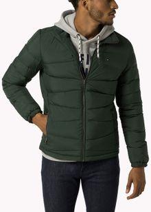 tommy-hilfiger-thdm-basic-light-down-jacket-1-black-iris-8906207.jpeg