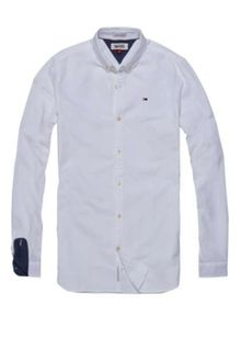 tommy-hilfiger-thdm-basic-solid-shirt-l-s-26-white-3744922.jpeg