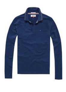 tommy-hilfiger-thdm-polo-l-s-blue-7169527.png