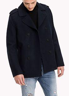 tommy-jeans-peacoat-30-black-iris-9491259.jpeg