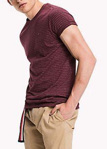 tommy-jeans-thdm-basic-reg-stp-cn-knit-s-s-windsor-wine-2778756.jpeg