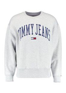tommy-jeans-tjm-collegiate-sweat-ice-grey-ht-5618648.jpeg