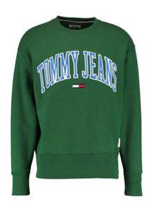 tommy-jeans-tjm-collegiate-sweat-ice-grey-ht-6672049.jpeg