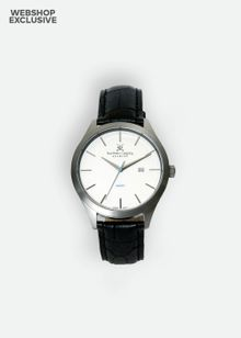 virginstone-watch-with-black-strap-multi-9128871.jpeg