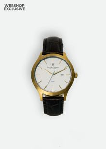 virginstone-watch-with-brown-strap-multi-6975137.jpeg