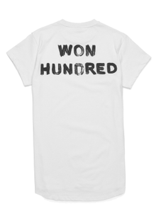won-hundred-layne-rubber-black-1176943.png