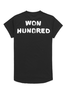 won-hundred-layne-rubber-black-4192753.png
