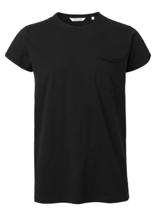 won-hundred-t-shirt-laurel-black-9590261.png
