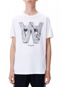wood-wood-aa-crack-t-shirt-black-2567196.jpeg