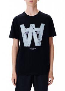 wood-wood-aa-crack-t-shirt-black-4700386.jpeg