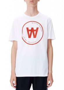 wood-wood-aa-seal-t-shirt-black-3492882.jpeg