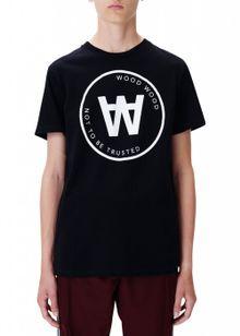 wood-wood-aa-seal-t-shirt-black-4045515.jpeg