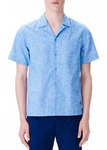 wood-wood-brandon-shirt-light-blue-2720497.jpeg