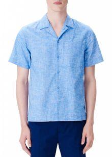 wood-wood-brandon-shirt-light-blue-2720497.jpeg