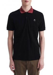 wood-wood-brian-polo-black-6403588.jpeg