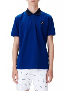 wood-wood-brian-polo-estate-blue-1463439.jpeg