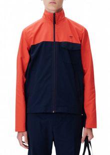 wood-wood-cliff-jacket-navy-8990858.jpeg