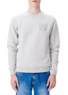wood-wood-houston-sweatshirt-aa-grey-melange-4139064.jpeg