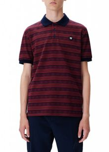 wood-wood-igor-polo-navy-6145836.jpeg