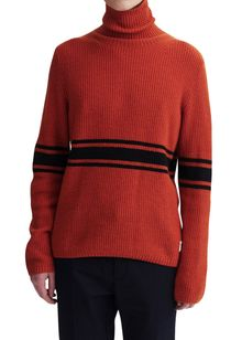 wood-wood-patrick-turtleneck-gold-flame-3200998.jpeg