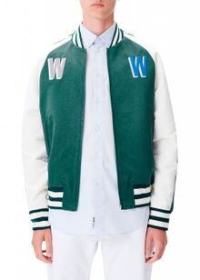 wood-wood-ross-jacket-green-gables-9590230.jpeg