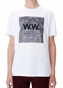 wood-wood-t-shirt-concrete-square-t-shirt-white-6019672.jpeg