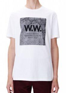 wood-wood-t-shirt-concrete-square-t-shirt-white-6019672.jpeg