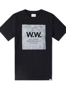 wood-wood-t-shirt-concrete-square-t-shirt-white-7592695.jpeg