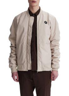 wood-wood-willie-jacket-cement-4312428.jpeg