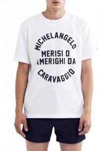 wood-wood-winston-t-shirt-white-8842363.jpeg