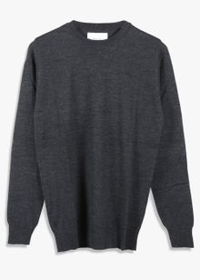 woodbird-anders-plain-knit-grey-4065302.jpeg